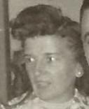 Constance Janiszewski