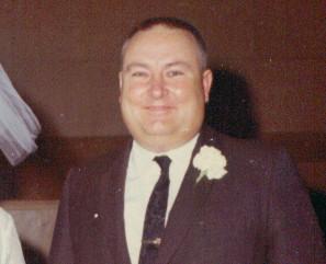 William Milo Gibson