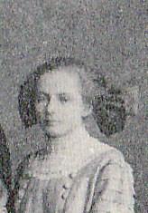 Anna Karns