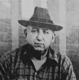 Jean Joseph Reulet