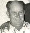 Raymond Crane