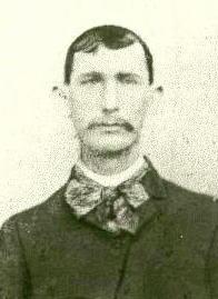 Charles Lewis Jacobs
