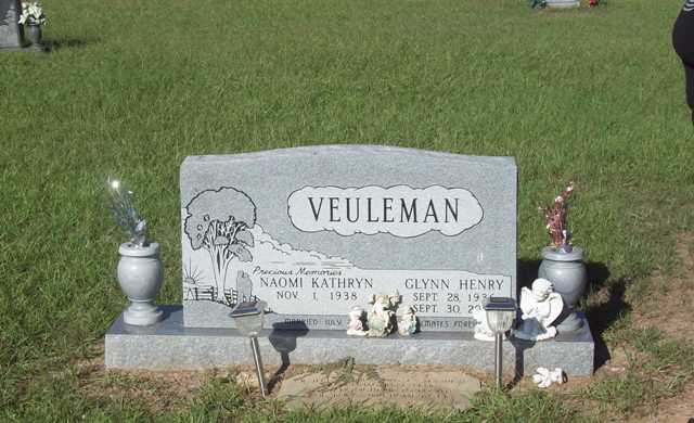 Veuleman