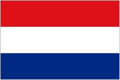 Jacob Van Wassenaer Duivenvoorde
