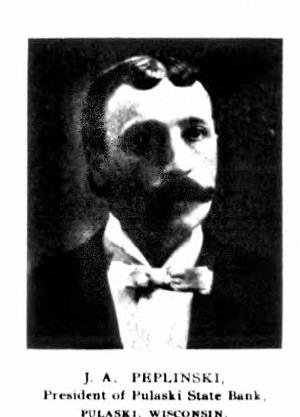 John Peplinski