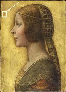 Marion Cornelia Bradfute