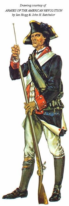 Constantine Noble