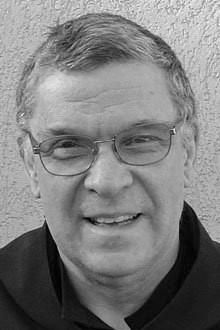 James C Kirsch