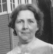 Charlotte Horner