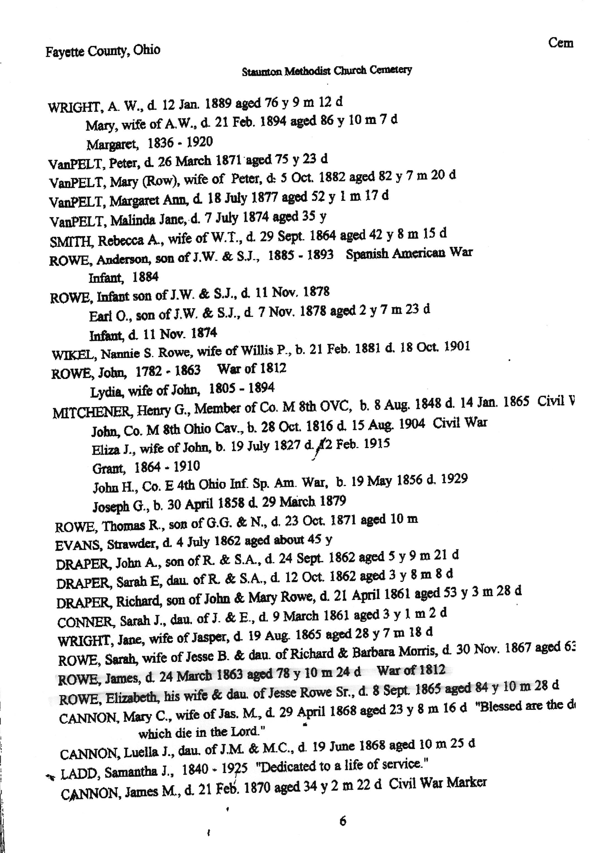 http://mediasvc.ancestry.com/image/02ac35df-e140-45be-91b2-0e20f70b78e9.jpg?Client=Trees&NamespaceID=1093