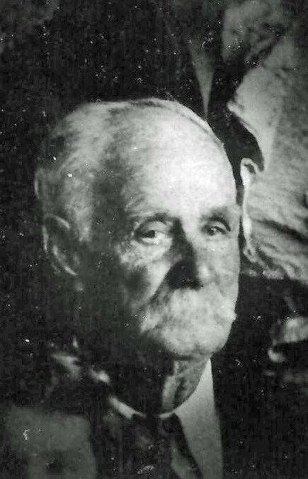 Leland Brown