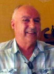 Vincent LeBlanc