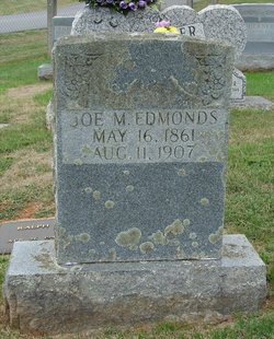 Garvin Edmonds
