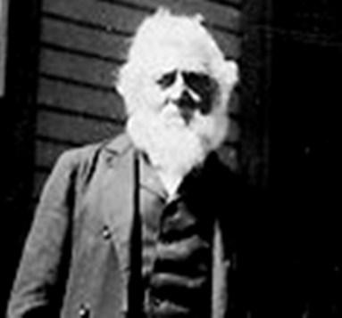 George Bayles