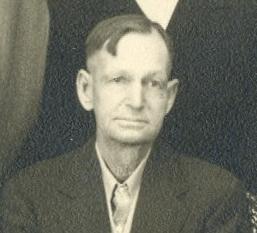 William Long