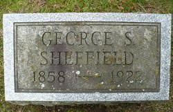 Matilda Sheffield