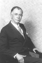 Reuben Pittman