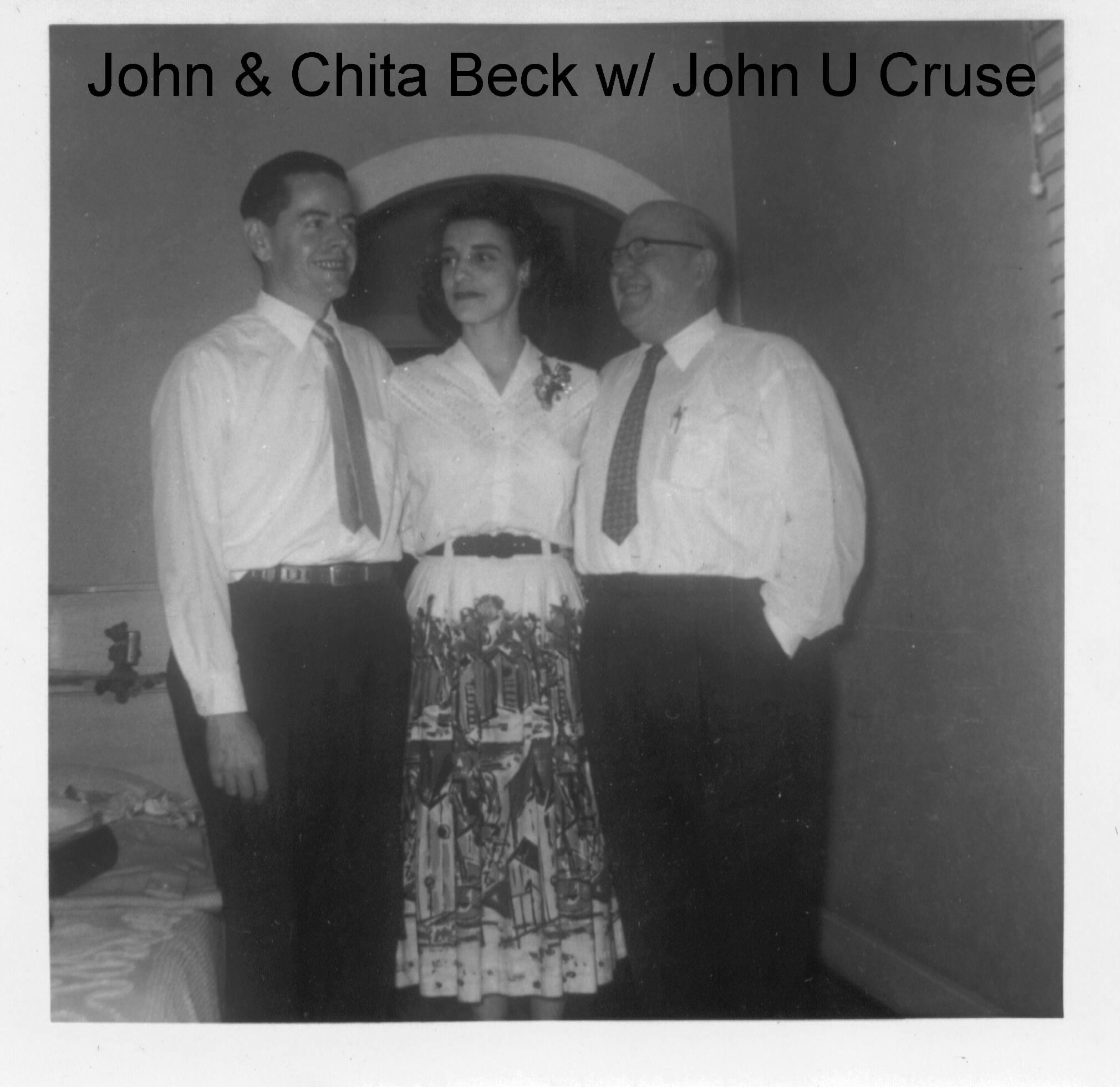 John Byko