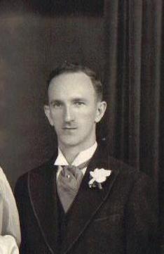John P Hardiman