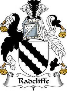 Richard De Radcliffe