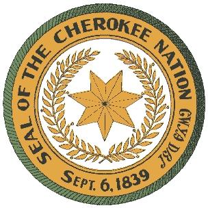Chief Joseph Raincrow