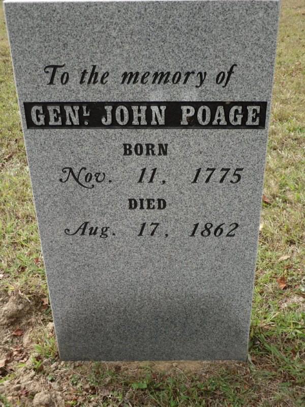 John Pogue