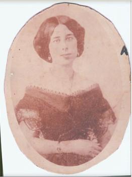 Maria Halpin