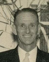 Fred Kitt
