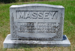 Oma L Massey