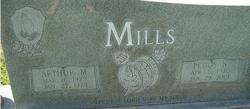 Massey Mills