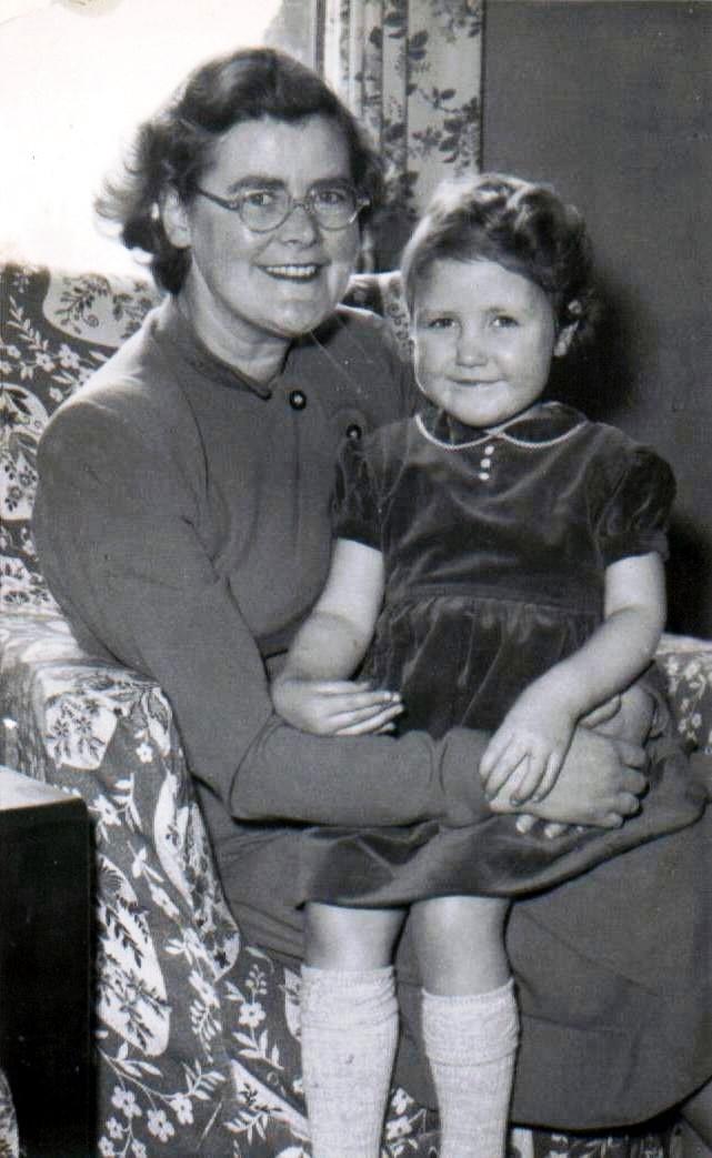 Katherine Ann Curtis