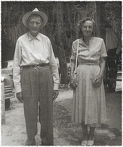 Livingston Lang Sellers