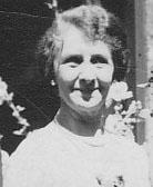 Ella Byford