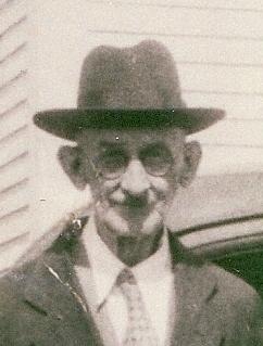 Edwin Garland