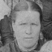 Katharina Kastel