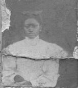 Mary Batups