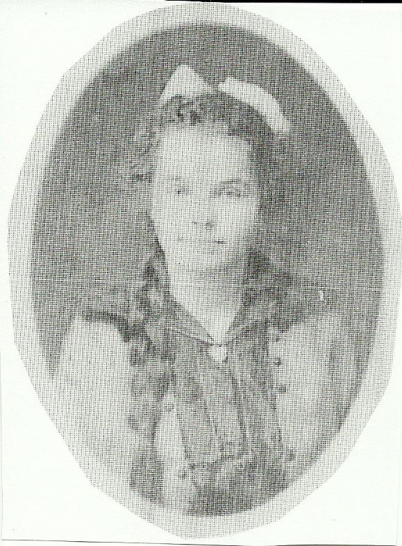 Katherine P