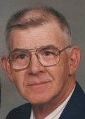 Everett Levern Bruedigam