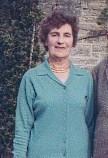 Esther Renouf