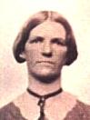 Joseph E Feay