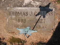 John Thomas Collins