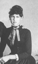 Tomasa Gardner