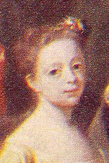 Anna Barbara Hoff