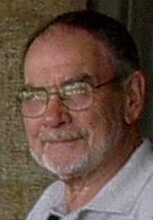 Joel White
