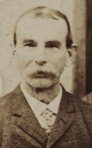 Johan Tillman