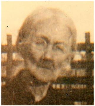 Tabitha Ann Bennett