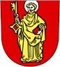 Leutwinus Bishop