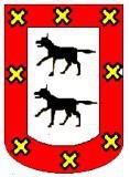 Sancha De Ayala
