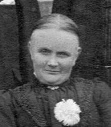Jane Elizabeth Hobbs
