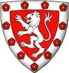 Athelreda De Dunbar